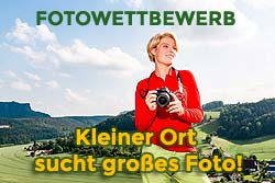 tl_files/rathenfoto.jpg